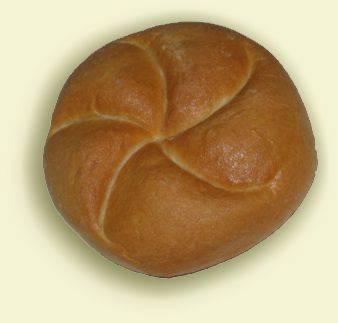 Como se dice pan en uruguay